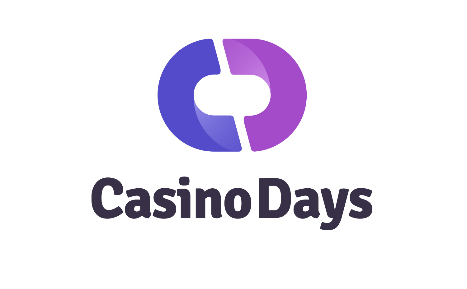 CasinoDays(DE)